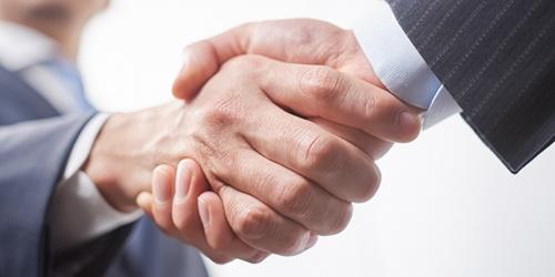専任契約と非専任契約の違い