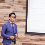 2019年8月28日「事業売却という経営戦略」セミナーレポート